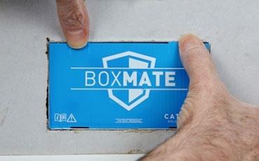 boxmate-gallery-3