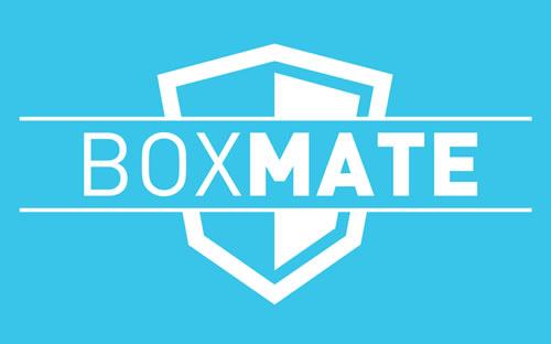 boxmate