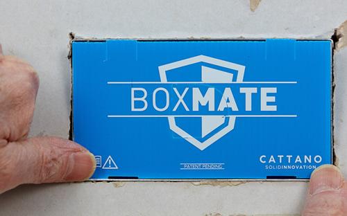 boxmate13