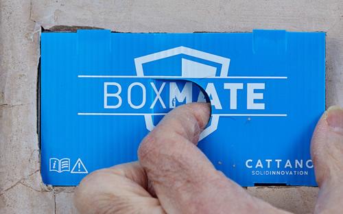 boxmate14