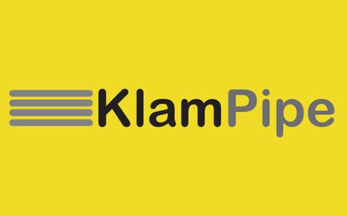 klampipe_logo