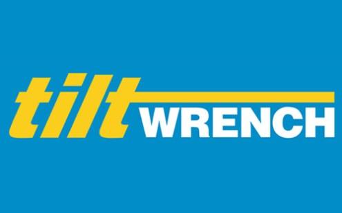 tiltwrench_logo – 495×309